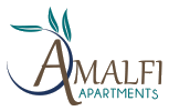 Amalfi Apartments