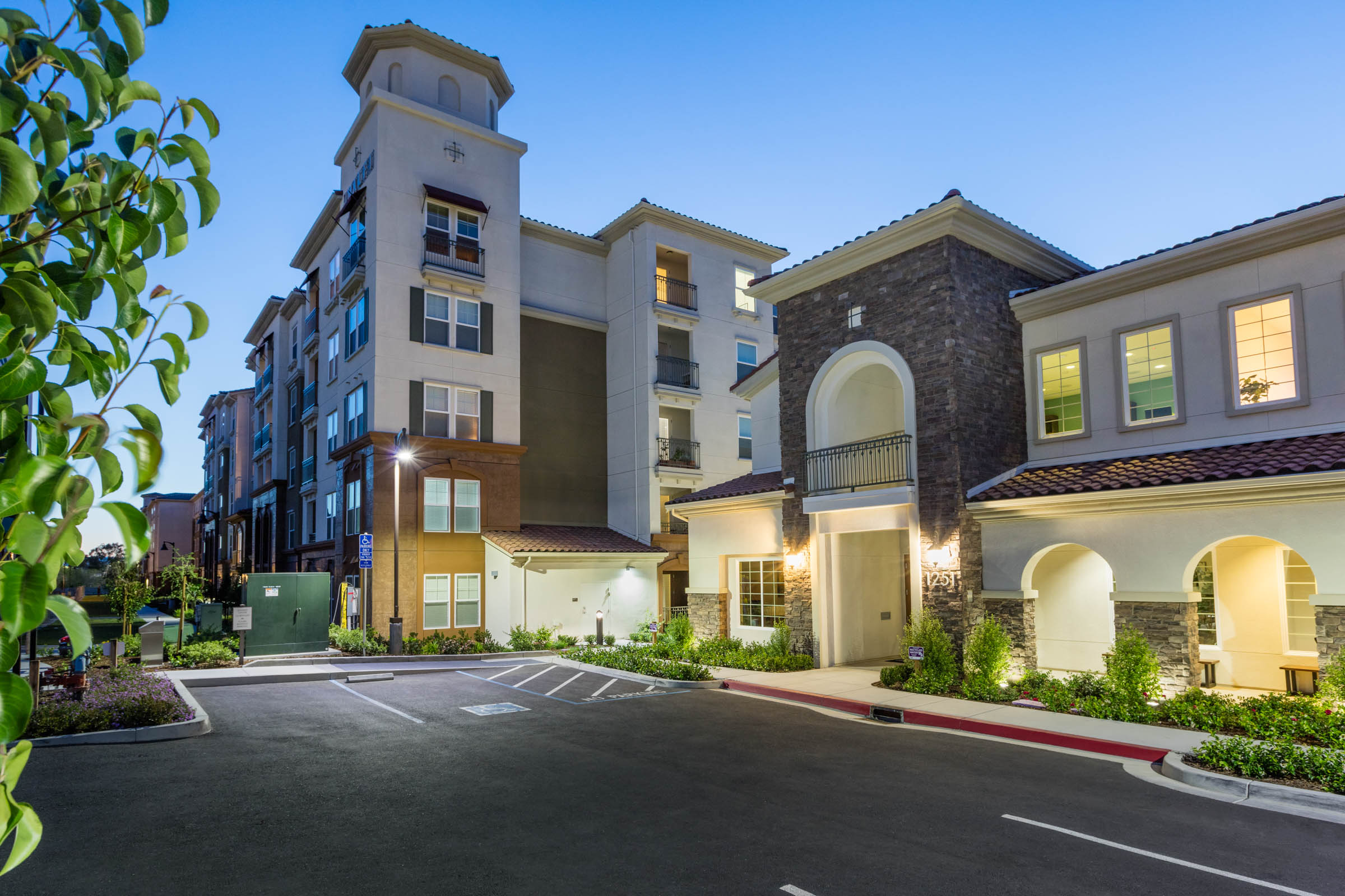 new apartment homes in milpitas ca amalfi apartments