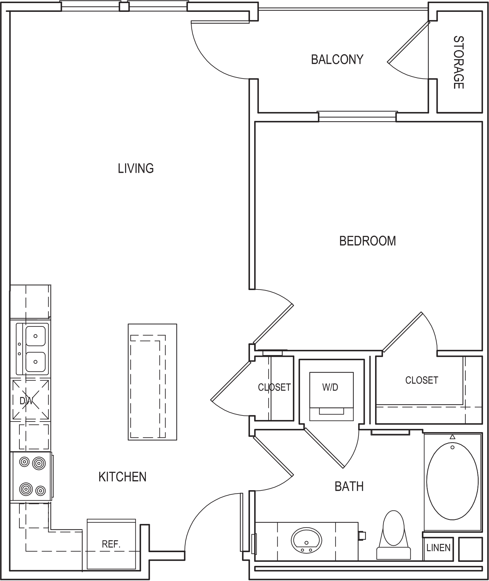 floor plans for new apartment homes in milpitas ca amalfi